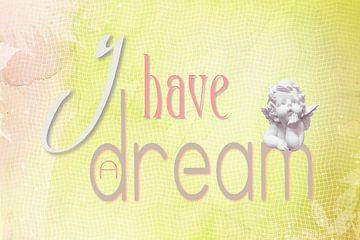 träumen von Yvonne Blokland