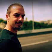 Erik van Veen Profilfoto