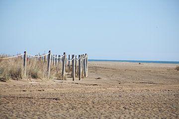 strand von marijke servaes