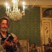 Rainer Elpel Profilfoto
