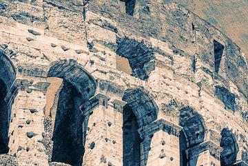 Colosseum sur Andreas Wemmje