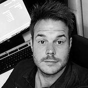 Dick Hooijschuur avatar