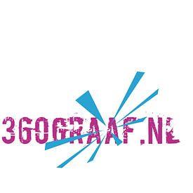 Ronald Molegraaf avatar