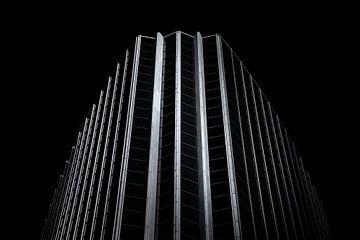 architektur rotterdam von Kristof Ven