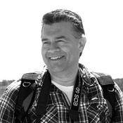 John Smits profielfoto