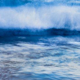 The Wave sur jowan iven