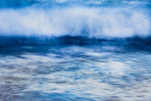 The Wave sur