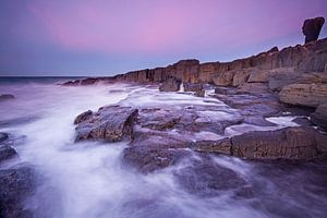 West Head - Narawntapu National Park - Tasmanië van Jiri Viehmann