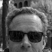Nils Bakker profielfoto
