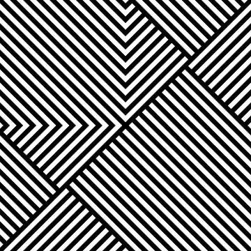 ID=1:1-10-39 | V=042-09 van Gerhard Haberern