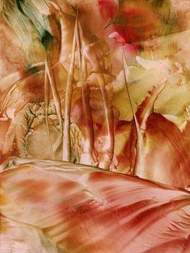 Seelenbild van Katrin Behr