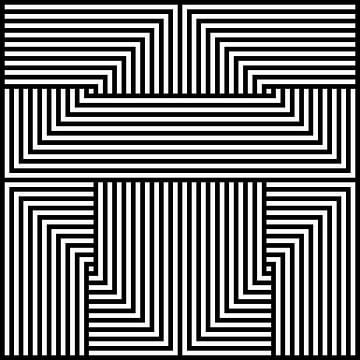 ID=1:1-10-39 | V=042-07 van Gerhard Haberern
