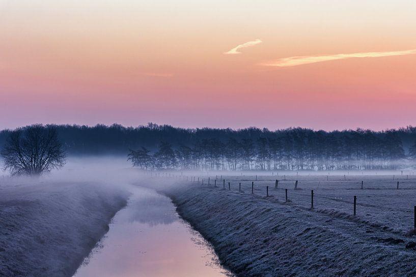 Ruiner Aa van Anneke Hooijer