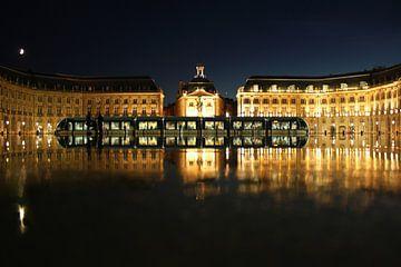 Place De La Bourse von BL Photography
