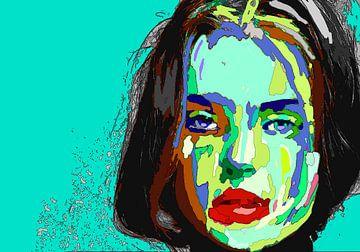 Faceit434 van Berrie Coelman
