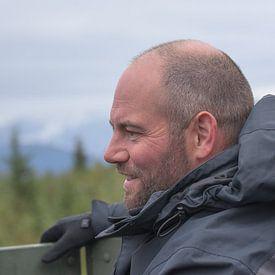 Frits Hendriks avatar