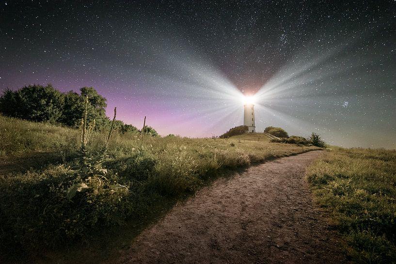 Nordlichter von Florian Schmidt