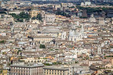 Rom von Eric van Nieuwland