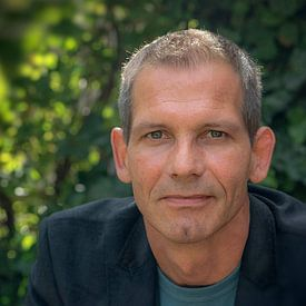 Richard Marks avatar