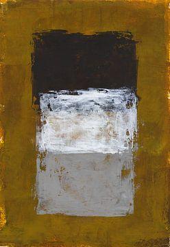 Untitled nr. 14 van Márton Gutmayer