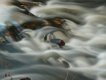 flowing von erik boer
