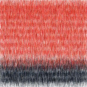 Roter Regen von Maurice Dawson
