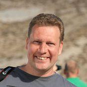 Lars Fortuin photo de profil