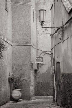 Marrakesh sur