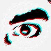 DC19 -BE Profilfoto
