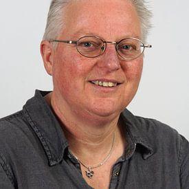 Annie Postma avatar