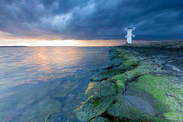 Gewitter von Tilo Grellmann | Photography