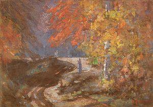 William Forsyth-Landsca2845