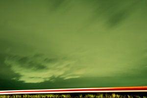 #8 van Jurjen Groendijk