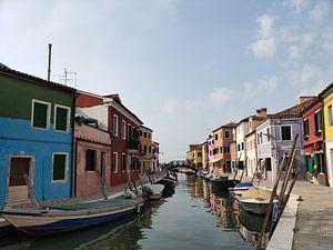 Murano Venetië