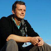 Dirk van Egmond avatar