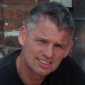Stefan Heesch profielfoto