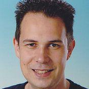 André van der Hoeven avatar