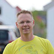 Marco van den Arend Profilfoto