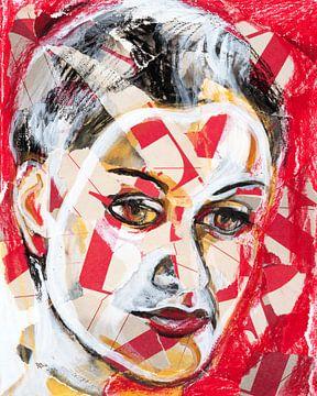 Zielgerichtet von ART Eva Maria