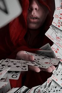 Aces (and more) up your sleeve