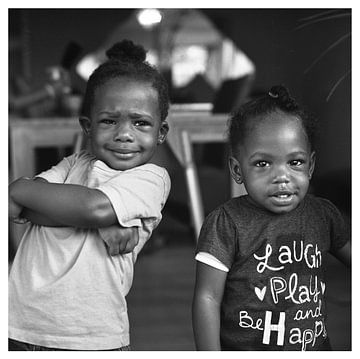 kids von Humphrey  Krolis