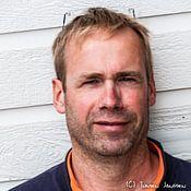 Richard Janssen profielfoto