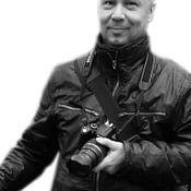 Vladimir Kozich Profilfoto
