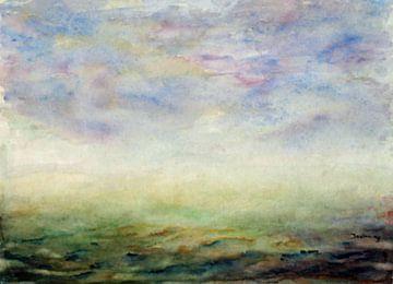 Infinitely. van Ineke de Rijk
