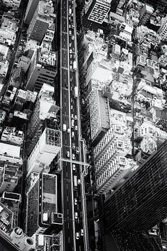 TOKIO V sur Pascal Deckarm