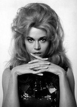 Brigitte Bardot. von Brian Morgan