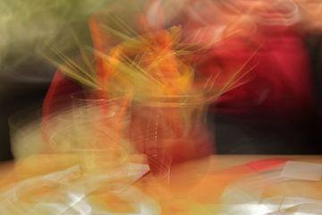 Cocktail 1 von arte factum berlin