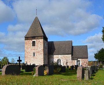 De St:a Catharina kerk