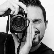Siemon Vanderhulst profielfoto