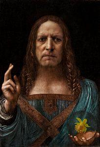 Dominus Mundi: Besitzen Sie Ihren eigenen Da Vinci